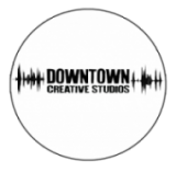 Downtown Creative Studios